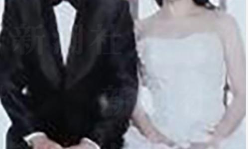 鈴木尚広の不倫相手(野原沙織)とのタキシード画像が判明|本名と経歴は?