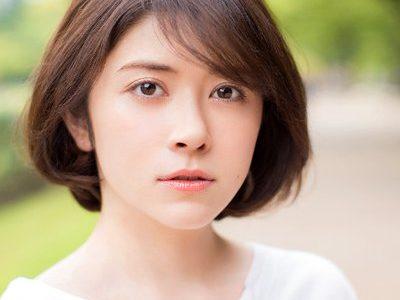 宮澤エマの結婚相手と彼氏は誰?福田悠太とのフラーデー画像!