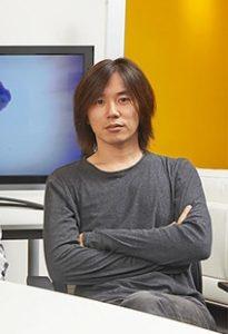 熊田 写真 画像 家