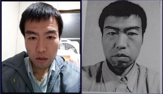 富士山滑落にあったニコ生配信者の遺体発見|TEDZUの顔画像についても