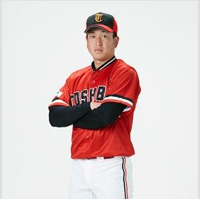 宮川哲(東芝)の大学と高校はどこ?甲子園の活躍と投球フォームも!