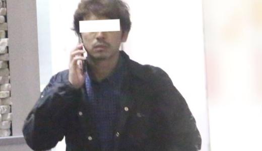 朝日奈央の美容師彼氏Aは栗原一徳|顔画像と勤務先についても!