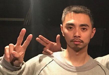 矢野秀介(ラッパー)の顔画像とプロフ!嫁や自宅はどこ?薬物所持で逮捕!