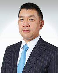 大槻昌彦の画像と経歴|大学が凄い!日本M&Aセンターの年収が高い理由!