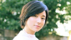 女優の木村文乃は2019年に離婚